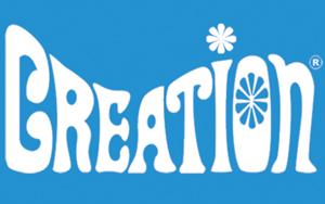 Creation Publicity