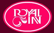 Hotel Royal Inn Thane