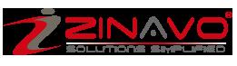 Zinavo - Best Seo And Digital Marketing