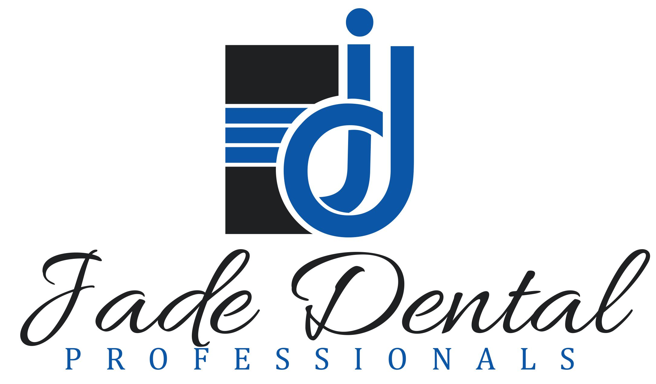 Jade Dental Professionals