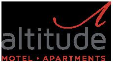 Altitude Motel - Motel Apartments Rentals Toowoomba