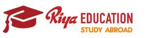Riya Education Pvt Ltd - Goa