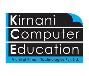 Kirnani Computer Education