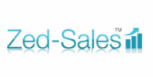 Zed-Sales™: Sales and Distribution Management Software