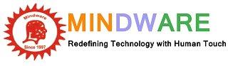 Indian Barcode Corporation Mindware