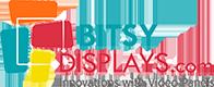 Bitsy Infotech Pvt Limited