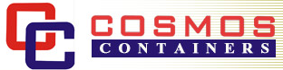 Cosmos Containers