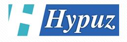 Hypuz India