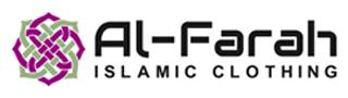Al Farah Fashions