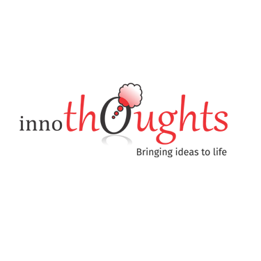 Innothoughts Systems Pvt. Ltd.