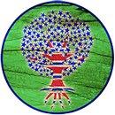 Patriot Tree Service
