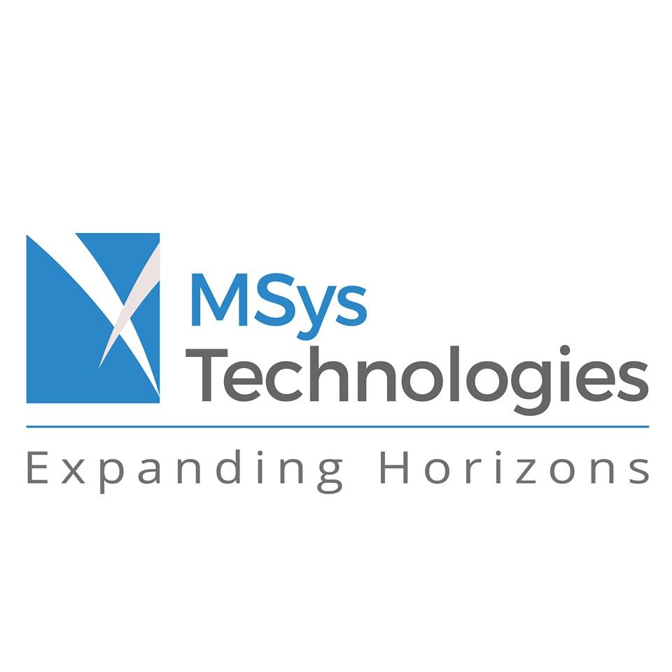 Msys Technologies Llc