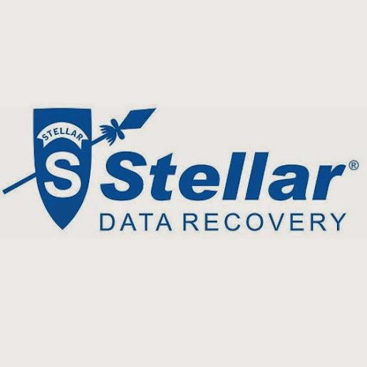 Stellar Information Technology Pvt. Ltd.
