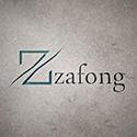 Zafong Technologies Llp