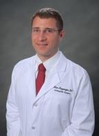 Dr. Adam L Kouyoumjian, Md