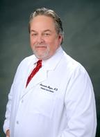 Dr. Alexander I Glogau, Md