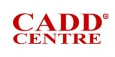 Cadd Centre Hazratganj, Chinhat Lucknow