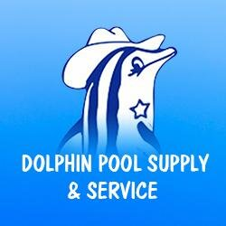 Dolphin Pool Supply & Service