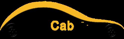 Yogi Cab Service