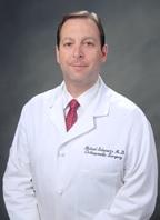 Dr. Michael S Schwartz, Md