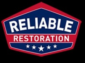 Reliable Restoration