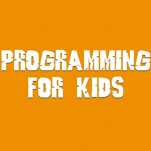 Gurugram Kids Programming Classes