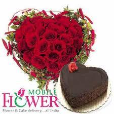 Mobileflower Pune - Flower Delivery Pune