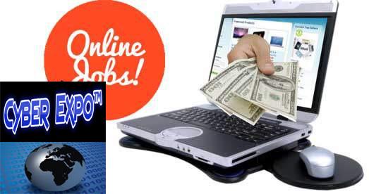 Cyber Expo India™