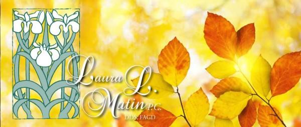 Laura Matin Dds