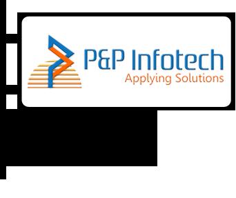 P&p Infotech