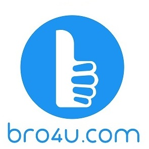 Bro4u Online Services Private Limited
