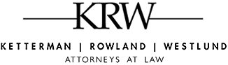 Chris Mazzola Property Damage Lawyer Krw Lawyers