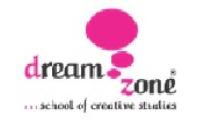 Dreamzone Hazratganj