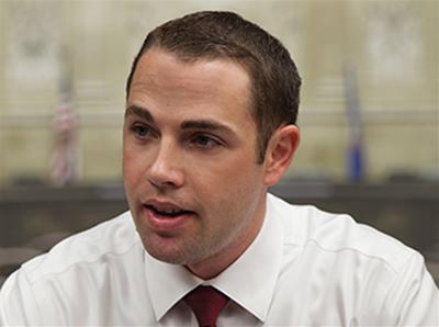 Joshua Hatley Personal Injury Lawyer