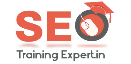Seo Training Expert