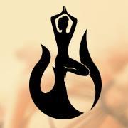 Central Coast Yoga & Pilates