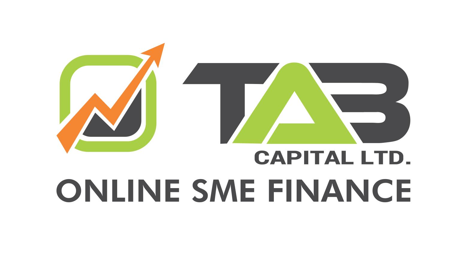 Tab Capital Ltd.