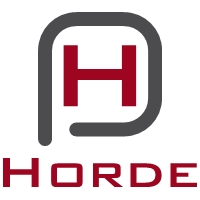 Horde Manpower Resources Pvt.ltd