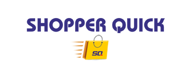 Online Shopping Site - Shopper Quick Pvt Ltd