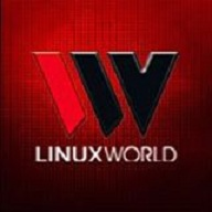 Linuxworld Informatics Pvt Ltd