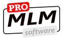 Pro Mlm