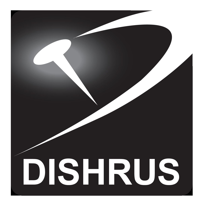 Dishrus