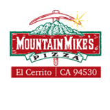 Mountain Mikes Pizza Restaurant