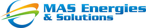 Mas Energies & Solutions