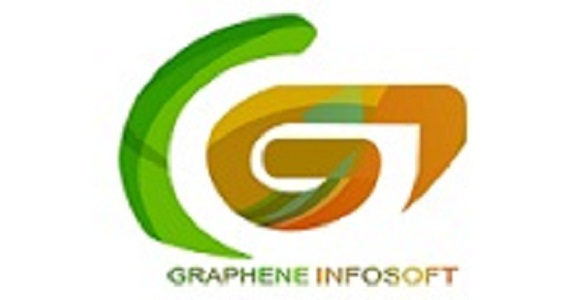 Graphene Infosoft Pvt Ltd