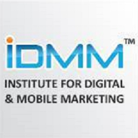 Idmm - Institute For Digital And Mobile Marketing