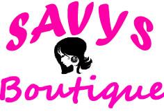 Savys Boutique