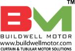 Build Well Motor