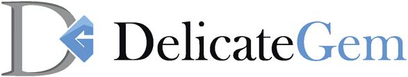 Delicate Gem Corp.