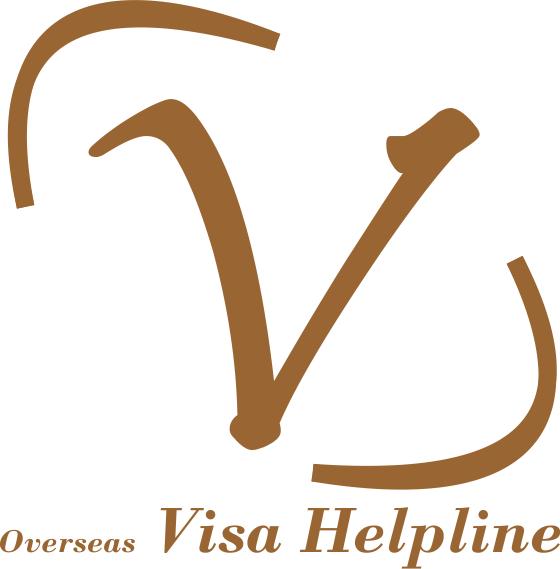 Overseas Visa Helpline